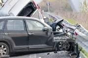 3rd Party Car Insurance In Nigeria | All You Must Know