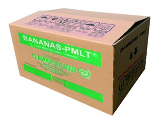 pupuk bananas pmlt