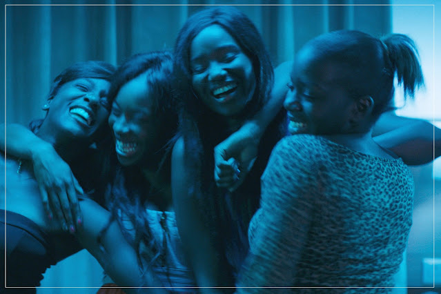 girlhood-sciamma