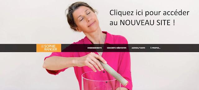 www.sophie-ranger.fr