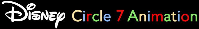 circle%2B7