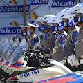Jadwal Operasi Patuh Progo di Yogyakarta saat Pandemi Corona