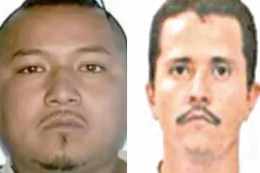 """""""El Mencho"""" y el CJNG ofrece jugosa recompensa por la cabeza de José Antonio Yepez """"El Marro"""" líder del CSRL en Guanajuato"""