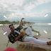 VIDEO l Ronze Ft. Mabantu - Show