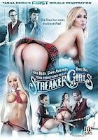 Streaker Girls xXx (2013)