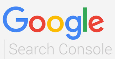 google console login,webmaster tools submit url,fetch as google,daftar google search,search console new,google google console