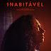 """[News]Premiado """"Inabitável"""", protagonizado por Luciana Souza, é selecionado para o Festival de Sundance"""