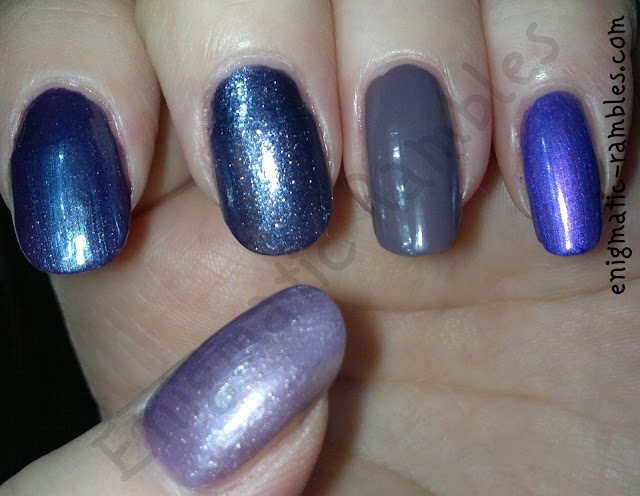 amethyst_skittle_manicure_nails