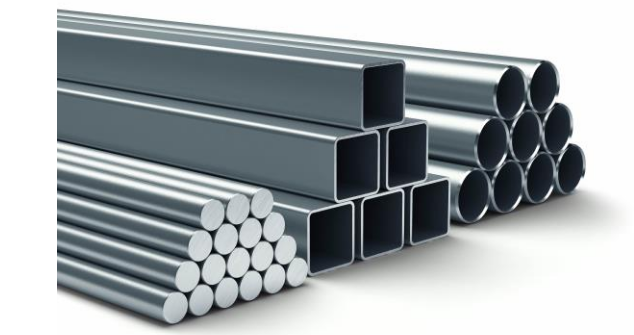 Shree Nath Steel: The Leading Supplier of Steel  & Iron Products in Jaipur