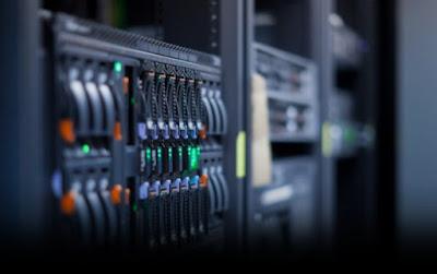 web hosting indonesia, hosting terbaik, hosting murah, domain murah