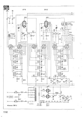 Welcome Schematic Electronic Diagram