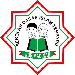 Assalamualaikum wr wb. Menyambut Tahun Ajaran Baru 2021/2022, SDIT Nur Madinah Pati membuka lowongan pekerjaan untuk posisi