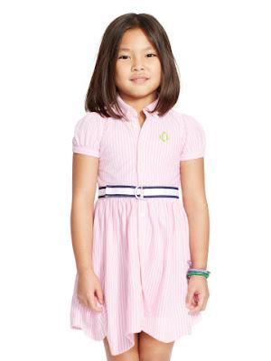 vestidos de niña para fiesta de dia