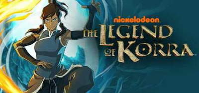 The Legend of Korra.jpg