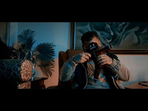 'X' ALBUM INTRO SONG LYRICS - HARJAS HARJAAYI | ANKEE | PERFECTT Lyrics Planet