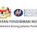 Permohonan Jawatan Kosong Jabatan Pendidikan Negeri - Pembantu Pengurusan Murid
