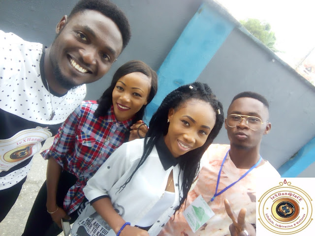 national conference university of uyo, akwa ibom state. 3
