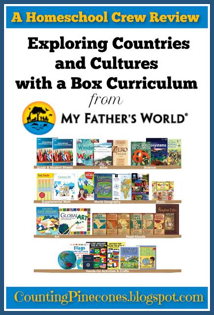 #hsreviews #myfathersworldcurriculum #mfwbooks #mfwpreschool #mfwkindergarten #mfwprek
