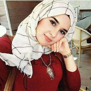 ارملة فلسطينية اقيم فى لبنان ابحث عن زوج مثقف متفتح لديه عمل