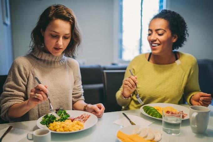 Should Women Avoid The Keto Diet?