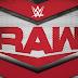 Cobertura: WWE RAW 30/09/19 -  Season Premier show