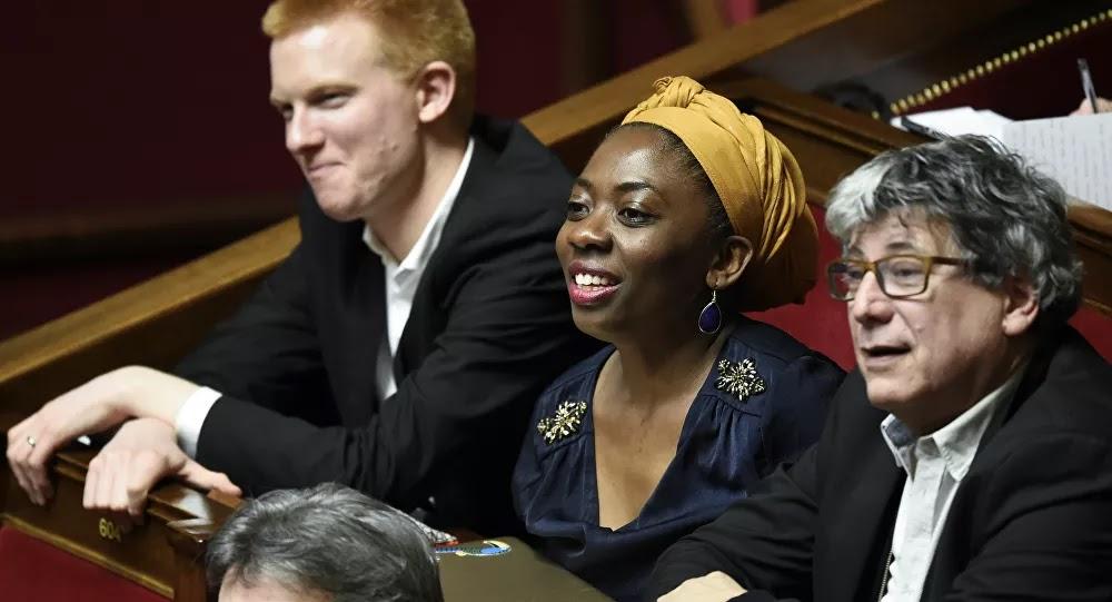 Bouleversement à l'extrême gauche : Mélenchon et La France insoumise opèrent-ils un virage «décolonial»?