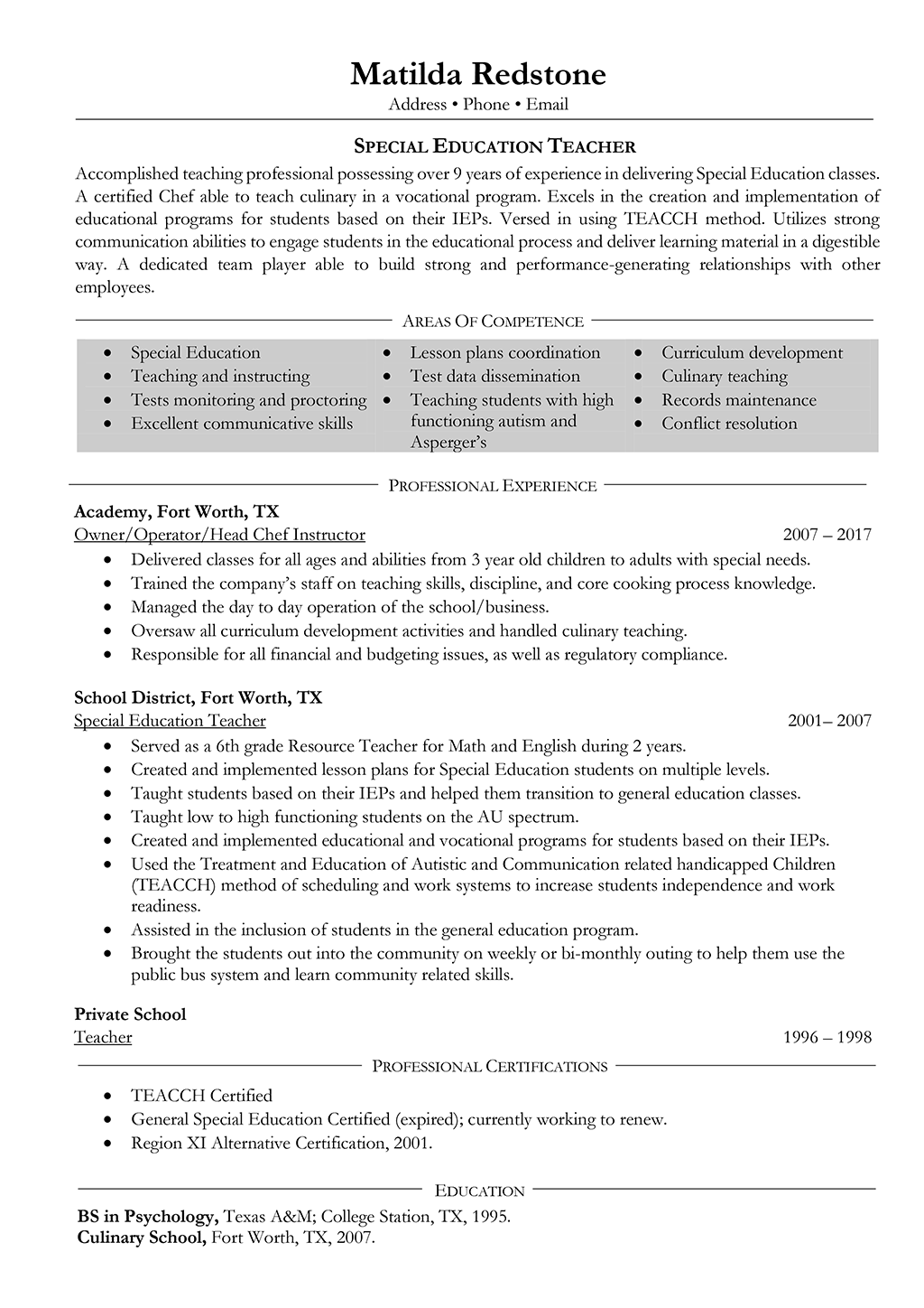 teaching skills for resume teaching skills for cv 2019 teaching qualifications for resume 2020 teaching assistant skills for resume teaching skills for teachers resume