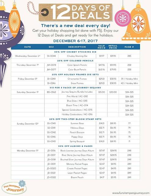 http://www.funstampersjourney.com/Pws/Kim/store/AM/default.aspx