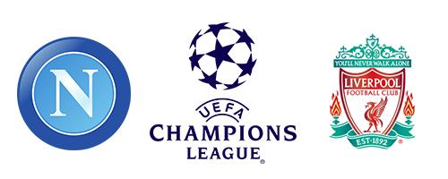 Prediksi Napoli vs Liverpool 4 Oktober 2018 Liga Champion Eropa Pukul 02.00 WIB