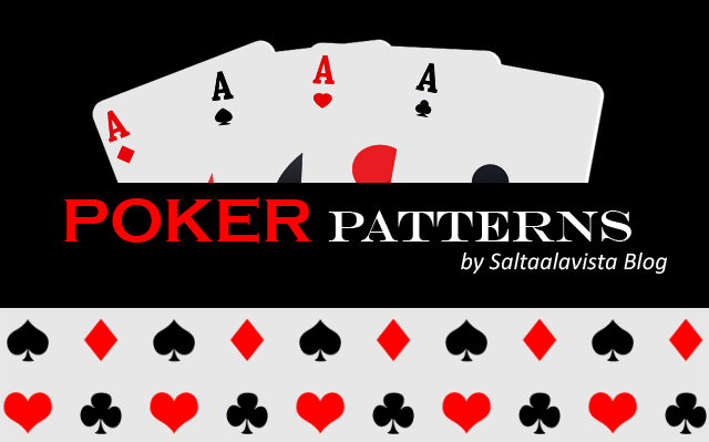 Motivos_Poker_Photoshop_Preview_by_Saltaalavista_Blog