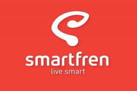 aktifkan gprs smartfren andromax