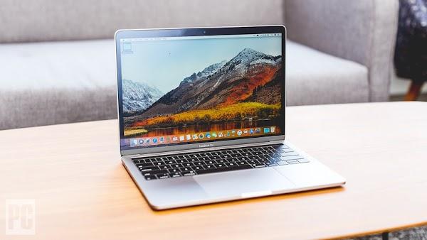Ini Dia!! Tujuh MacBook Yang Bakal Segera Dirilis Apple