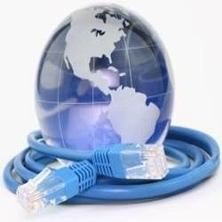 20 milhões de brasileiros poderão ter acesso a banda larga mais barata.