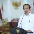 Presiden Kutuk Aksi Teror di Makassar