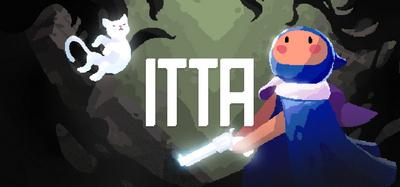 itta-pc-cover