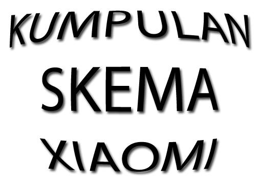Schematic Redmi 3s | Schematic Diagram Free