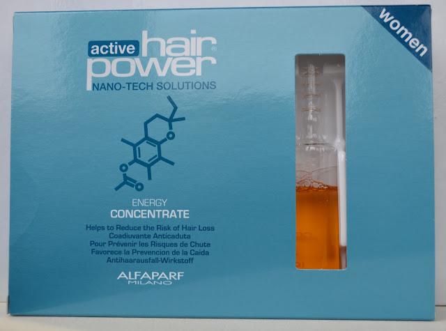 Есть средство спрей для роста волос в аптеке
