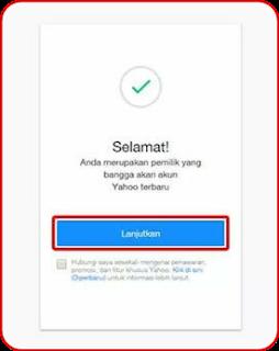 hack email yahoo