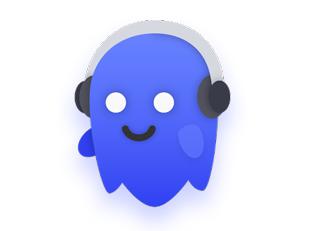 Nyx Music Player Pro Apk
