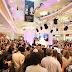 Boulevard Shopping promove desfile para definir os vencedores do 4º Boulevard Fashion Design, neste sábado (1/10)