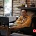 Siapa Enggan di Vaksin..!!!, Ridwan Kamil, Mendorong Tokoh Agama Sosialisasi Vaksinasi di Jabar.