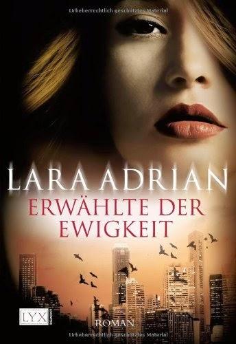 http://lielan-reads.blogspot.de/2015/01/lara-adrian-erwahlte-der-ewigkeit.html