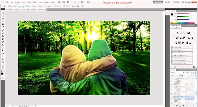 Download Adobe Photoshop CS5 Extended Full Version Terbaru 2021 Free Download