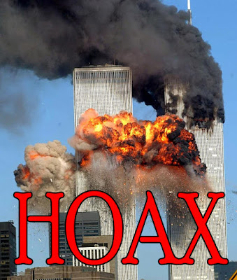 "Hari ini bertepatan dengan tragedi hancurnya  WTC atau kepanjangan dari World Trade Center (11 September 2001) 15 tahun silam. Kemudian muncullah sebuah berita HOAX dengan mengatas namakan ""Keajaiban Al Quran"" dengan menghubung-hubungkan peristiwa hancurnya gedung kembar WTC. Namun sangat disayangkan, masih ada saudara-saudara kita yang terhipnotis berita HOAX tersebut. Padahal berita tersebut disebarkan oleh orang-orang yang tidak bertangung jawab yang memanfaatkan momen ini untuk mengolok-olok islam. Dengan cara menghubung-hubungkan sesuatu yang bathil terhadap Al Quran dan memaksakan seolah apa yang ia sampaikan adalah kebenaran"