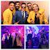 Kinito Méndez celebra en grande sus 30 años de carrera musical