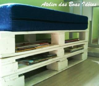 pallets reciclados-1
