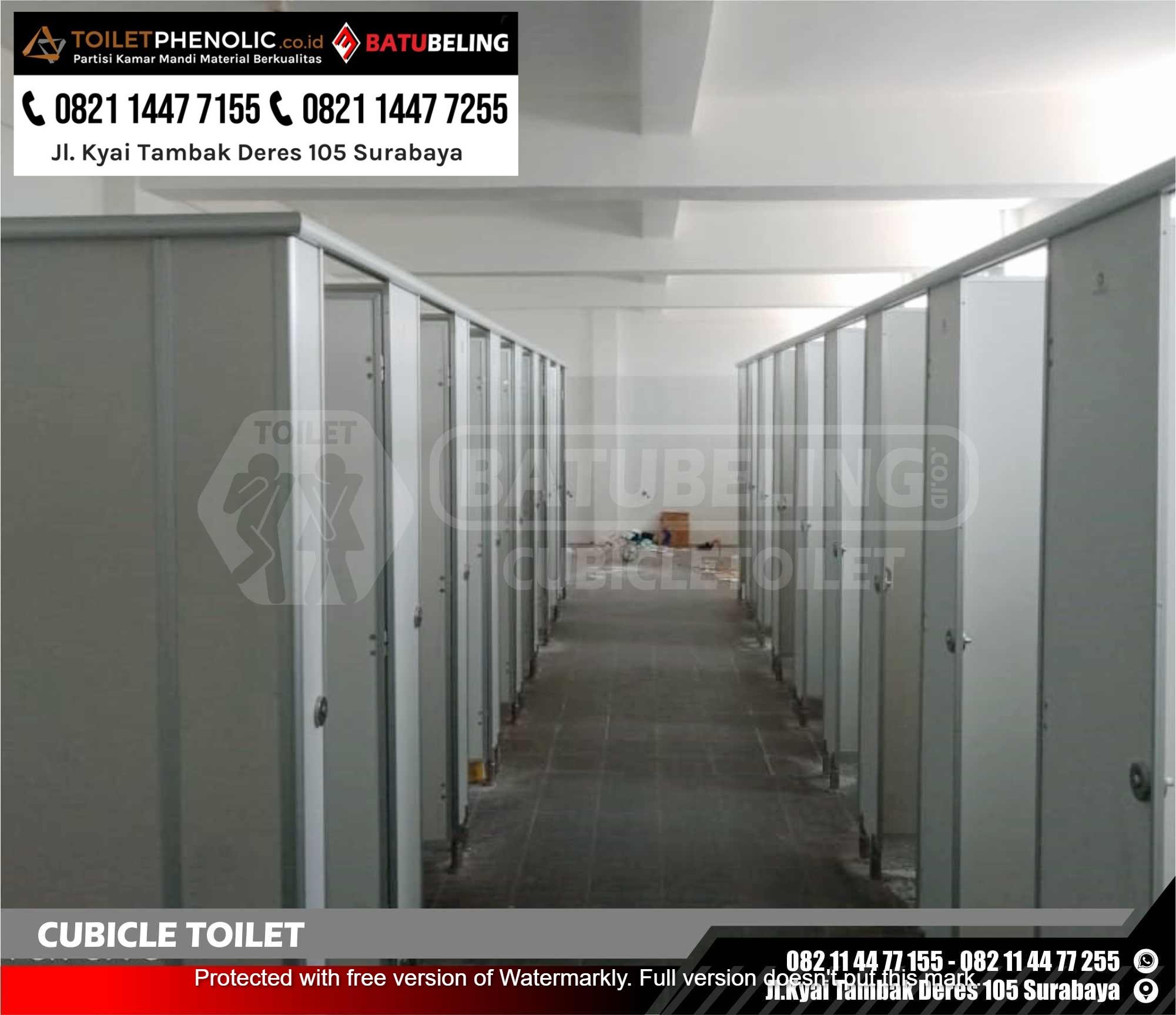 toilet%2Bcubicle%2Bmasjid%2B14