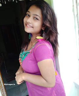 Girl Image 16 Year Old Indian Navel Queens