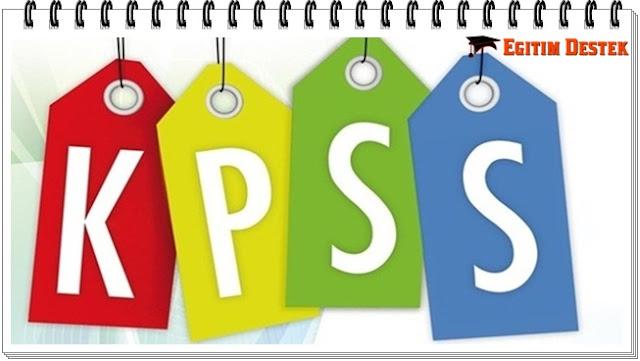 kpss-kitap-ve-kaynak-önerileri