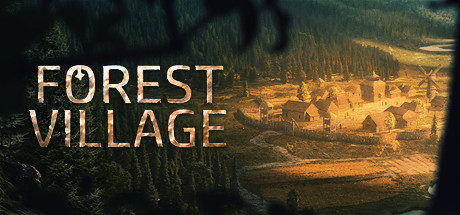 Life is Feudal Forest Village Free Download PC Game